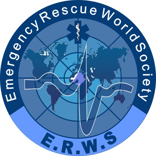 Emergency Rescue World Society