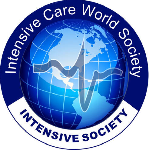 Intensive Care World Society