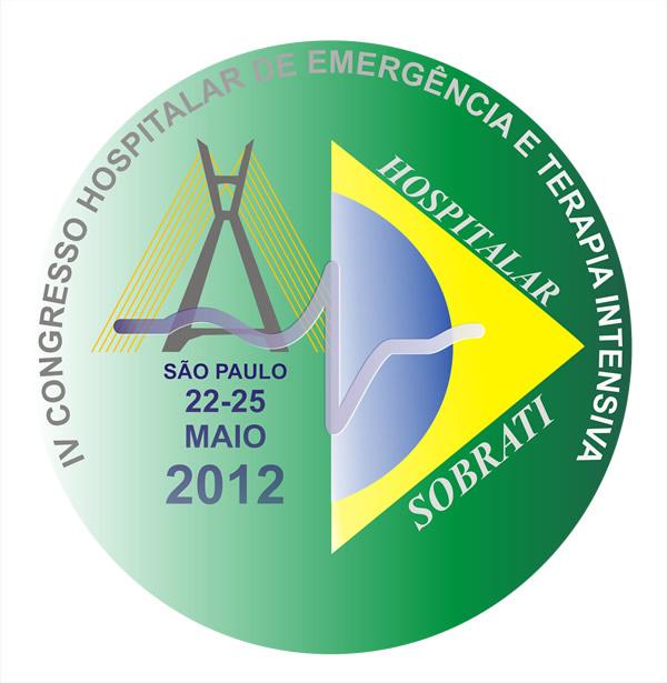 Congresso Hospitalar Terapia Intensiva e Emergencia